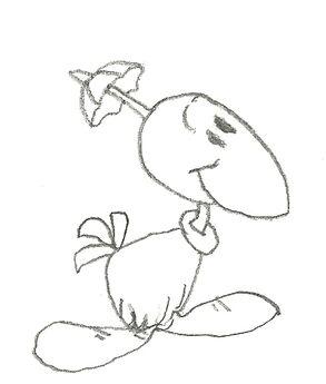 Gogo Dodo