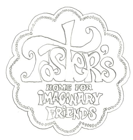 File:Foster's Home For Imaginary Friends.jpg