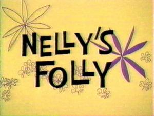 File:Nelly.png