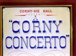 File:Corny.png