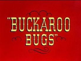File:Buckaroo.png