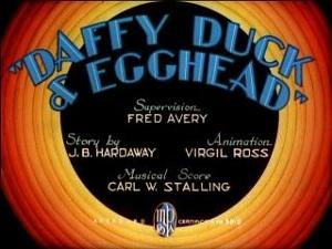 File:Egghead.png