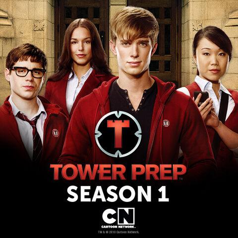 File:Tower Prep, Season 1 1.jpg
