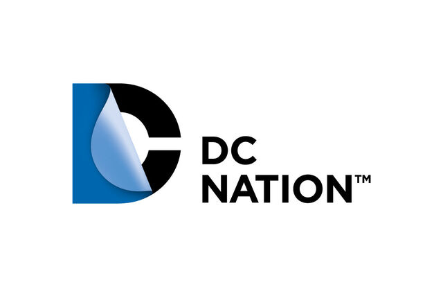 File:DC-Nation-New-Logo.jpg