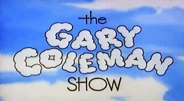 File:The Gary Coleman Show Title Card.jpg