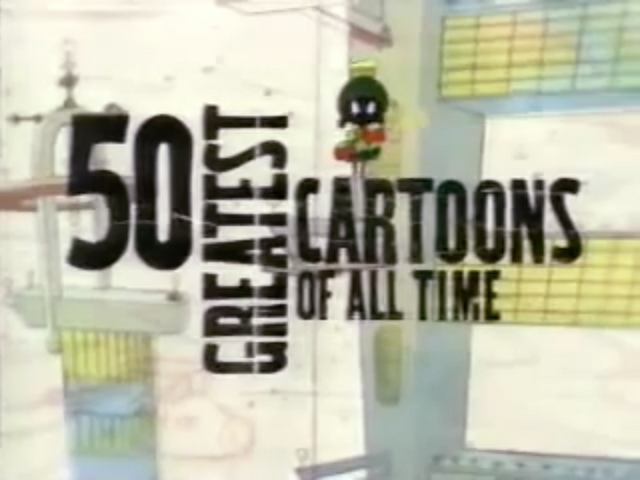 File:50 Greatest Cartoons of All Time.png