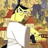 Archivo:Samurai Jack (Samurai Jack).png