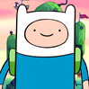 Archivo:Finn (Adventure Time).png