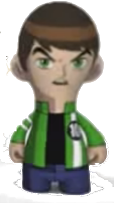 File:Ben 10 (older) nood.PNG