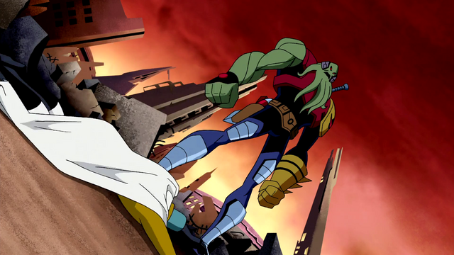 File:Alien Force Vilgax Ultimos.png
