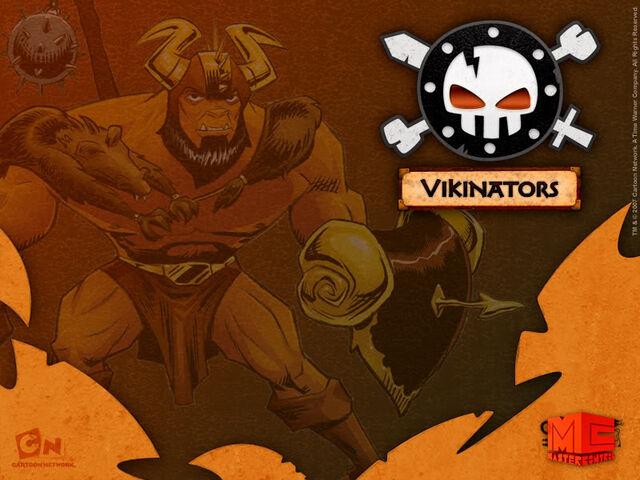 File:Vikinators.jpg