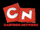 CN Logo (Real)