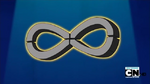 Map of Infinity