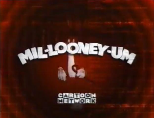 File:Mil-Looney-Um.png