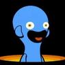 Har Har Tharsdays (Cartoon Network)
