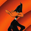 Archivo:Daffy Duck (Looney Tunes).png