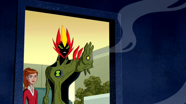 File:Swampfire in in Catch a Falling Star.PNG