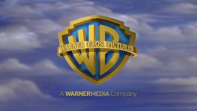 File:Warner Bros. Pictures Logo.png