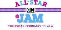 NBA All-Star Jam