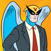 Archivo:Harvey Birdman (Harvey Birdman).png