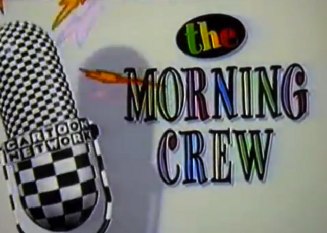 File:The Morning Crew Logo.png
