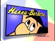 Hanna-Barbera 1994