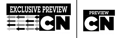File:Exclusive Preview - Banner (2013).png