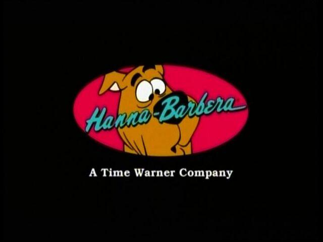 File:Hanna-Barbera Productions Logo 4.jpg