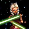 Archivo:Ahsoka (Star Wars The Clone Wars).png