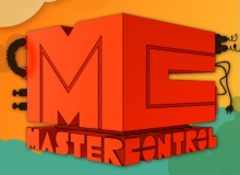 File:Master control 02.png