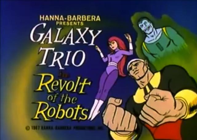 File:Galaxy Trio Title.png