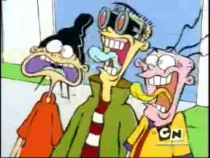 File:Ed-n-Seek - Ed, Edd n Eddy Wiki - Cartoon Network2 0001.jpg
