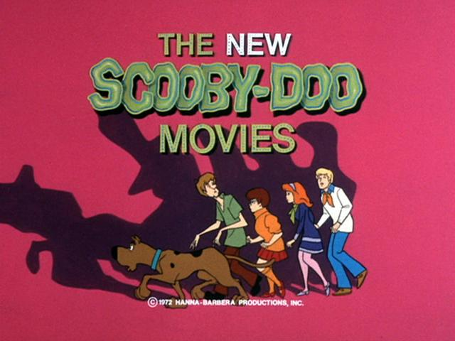 File:The New Scooby-Doo Movies Title.jpg