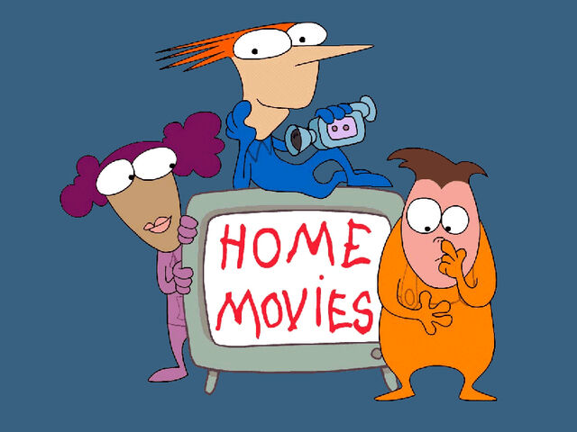 File:Home Movies Title Card.jpg