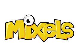 File:Mixels.jpg
