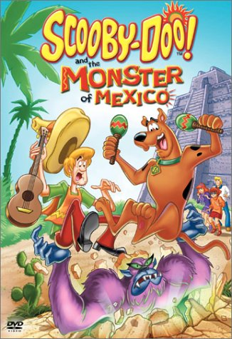 File:Scooby-Doo and the Monster of Mexico.jpg