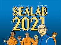 Sealab 2021