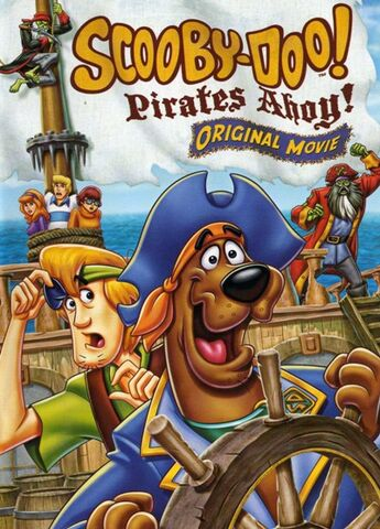 File:Scooby-Doo! Pirates Ahoy!.jpg