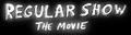 Miniatura da versão das 21h21min de 27 de setembro de 2015