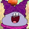 Archivo:Chowder (Chowder).png