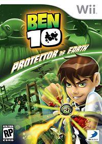 File:Ben10videogame.jpg