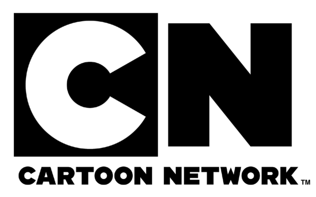Archivo:CARTOON NETWORK logo.png