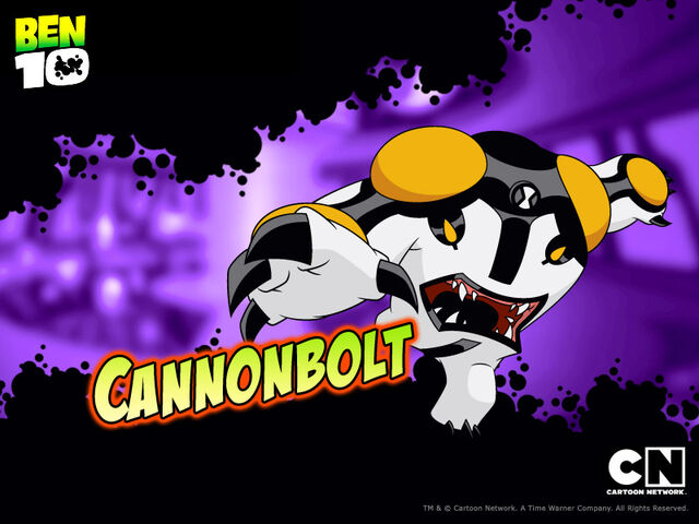 File:Cannonbolt.jpg