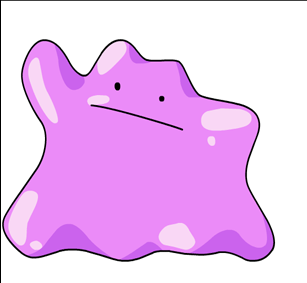 File:Ditto.png