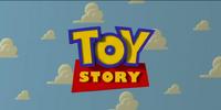 Toy Story (film)