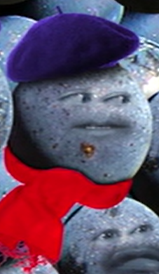 File:THFAOAO head sour grape.png