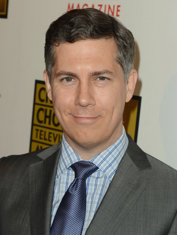 File:Chris parnell.png