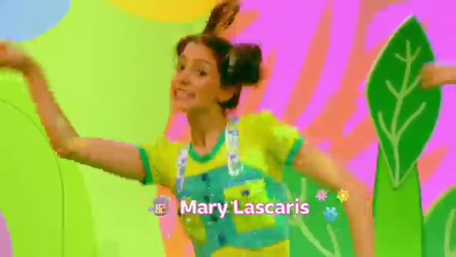 File:Hi-5 Season 14 - Dance with the Dinosaurs - scene 4.png