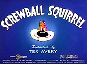 Screwballsquirreltitle
