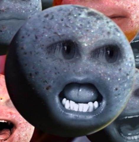 File:THFAOAO head scared grape.png